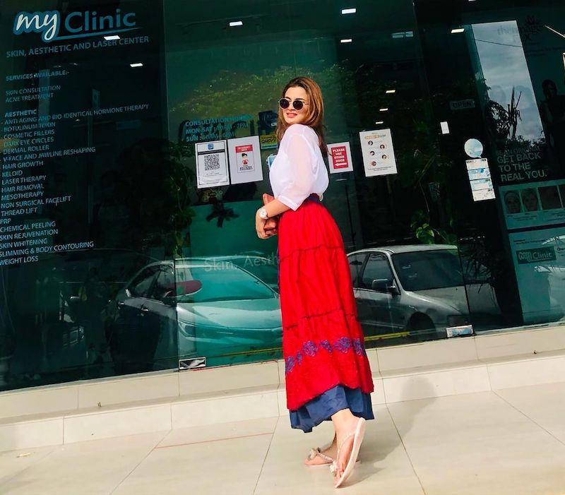 Reen Rahim Ditawar RM32,000 & Rumah Banglo utk Jadi Prempuan yg Disimpan